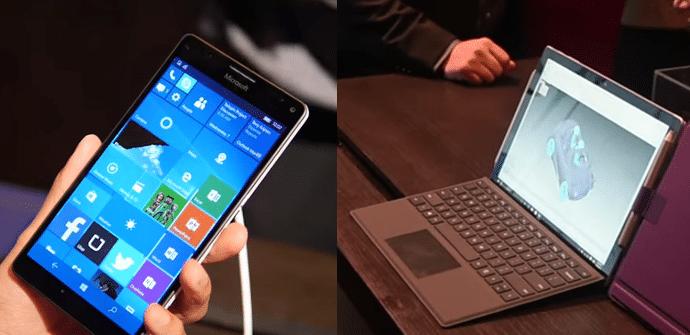 Microsoft 950 XL Pro 4