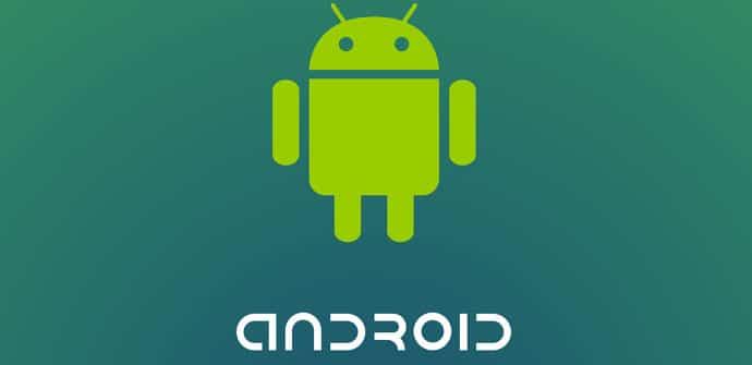 Android fondo