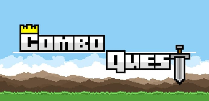 combo quest juego
