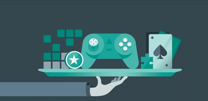 nuevos juegos para android