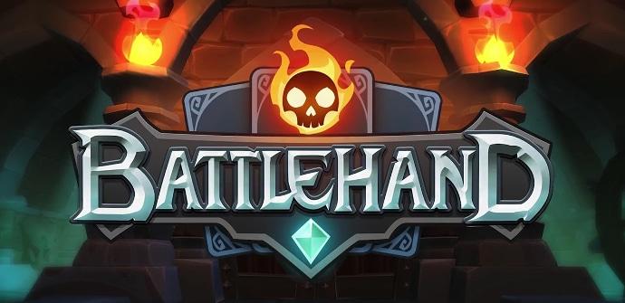 battlehand juego