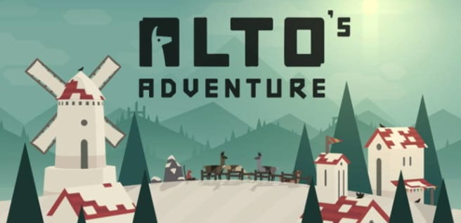 altos-adventure juego