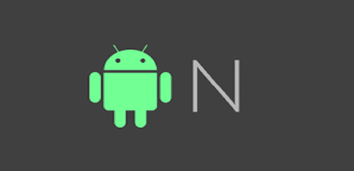 android n foto