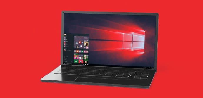 Windows 10 redstone novedades