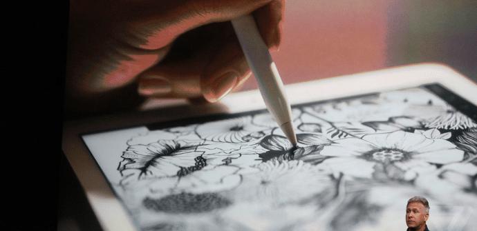 apps para dibujar