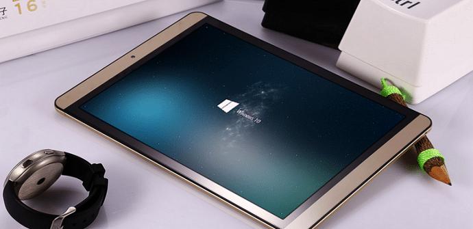 onda v919 tablet