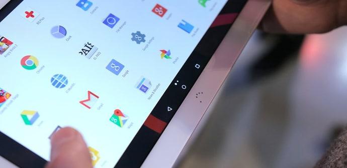 tablets bq mejores alternativas