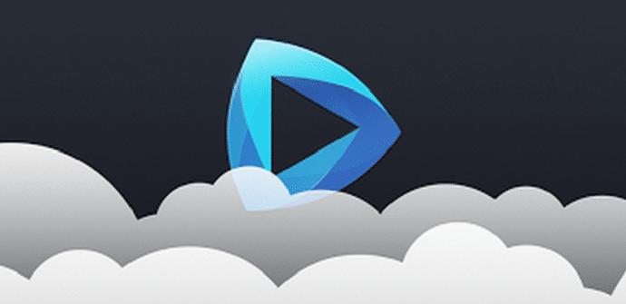 cloud player app