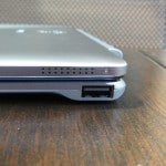 HiBook 10.1 usb