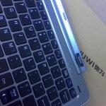 HiBook 10.1 caja teclado