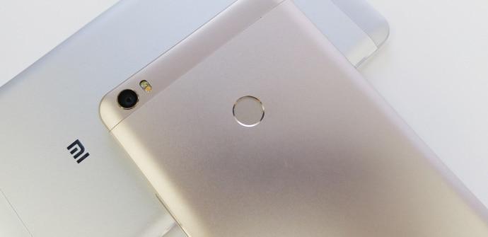 Xiaomi Mi phablet unboxing