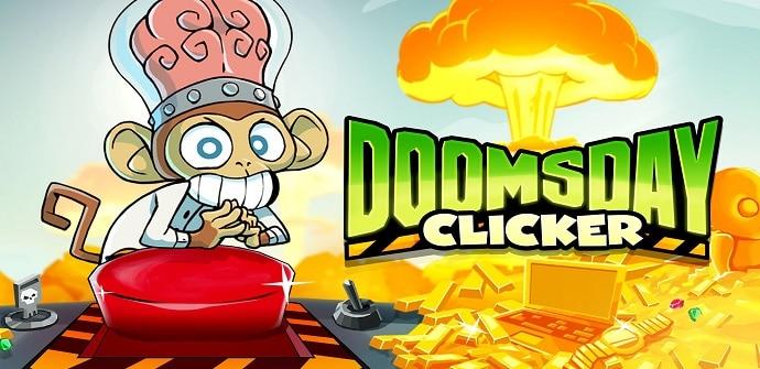 doomsday clicker app