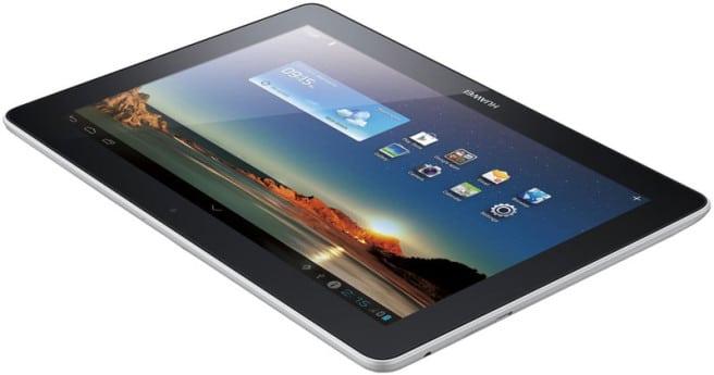 Tablet Huawei 4G