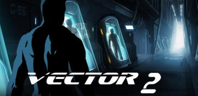 vector 2 juego