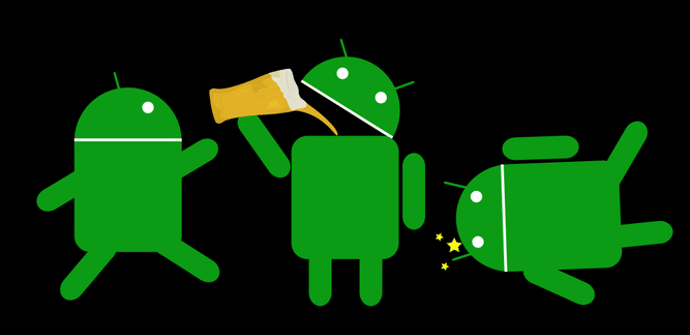 crear gif en android con video