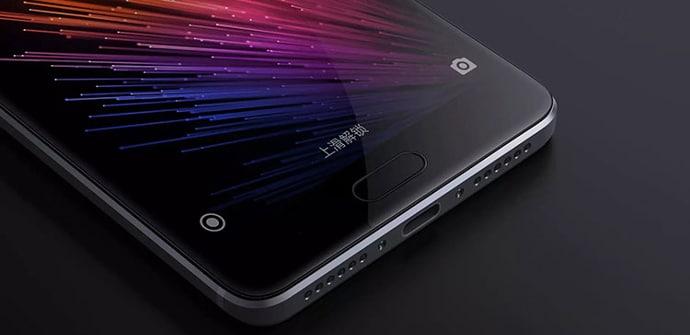 Redmi Pro Snapdragon