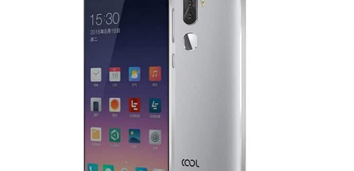 cool 1 android eui
