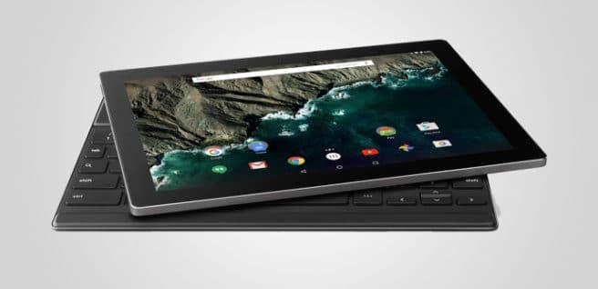 web de Google consejos y trucos tablets