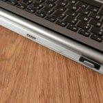 HiBook Pro 2K enganche