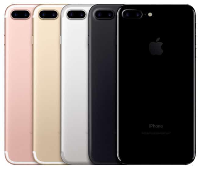 iPhone-7-Plus-colores-1