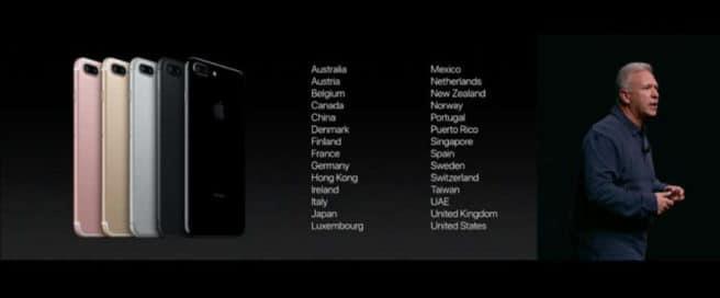 iPhone-7-Plus-precios