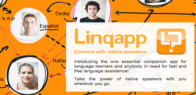 linqapp tablet