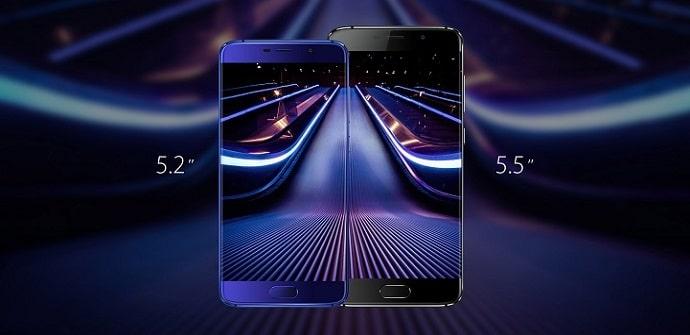 s7 smartphones