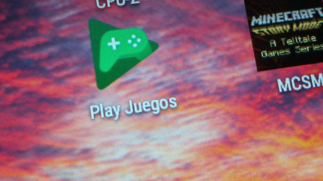 tablet Android SPC Heaven 10.1 calidad pantalla
