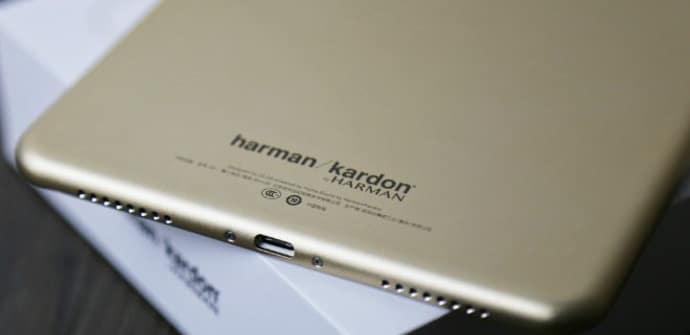 JDTab J01 tablet LeEco