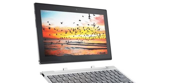 miix 320 tablet