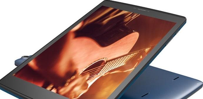 micromax canvas tab 681