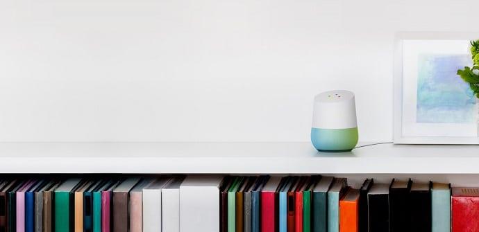 inteligencia artificial google