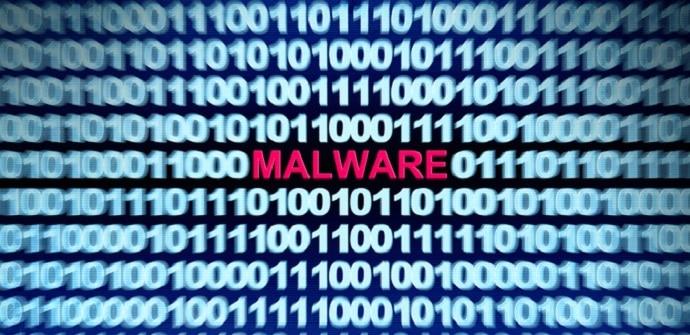 malware imagen