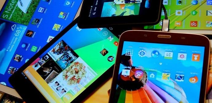 tablets baratas modelos