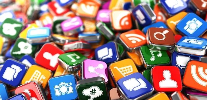 apps imagen