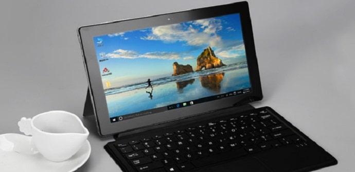 tablets grandes jumper