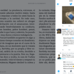 Apple iPad 2017 Multitarea