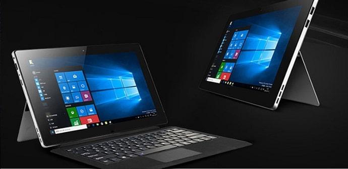 ezpad 5s windows
