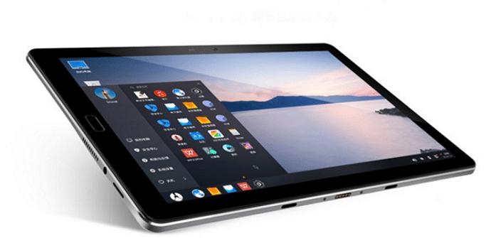 v10 pro tablet