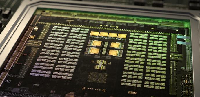 procesador imagen