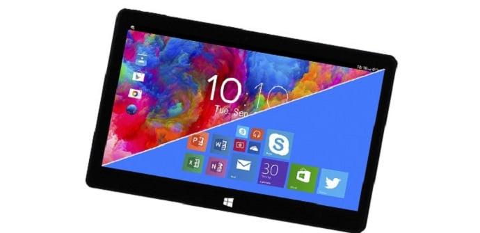 zen 12 tablet