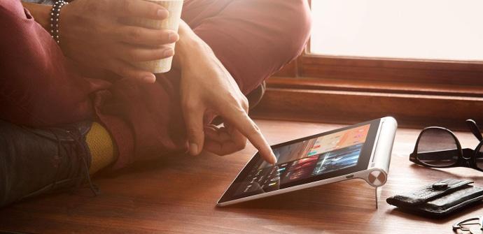 tablets de segunda mano consejos
