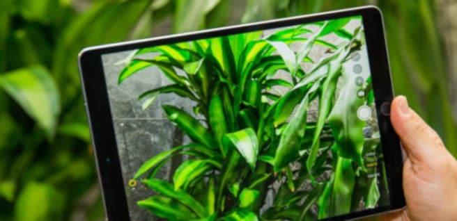 comprar tablet nueva