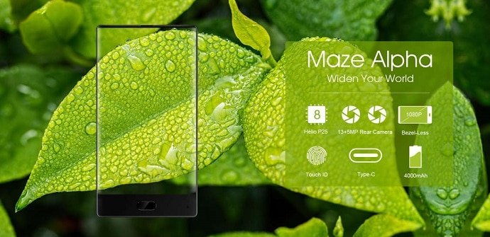 phablets sin marcos maze