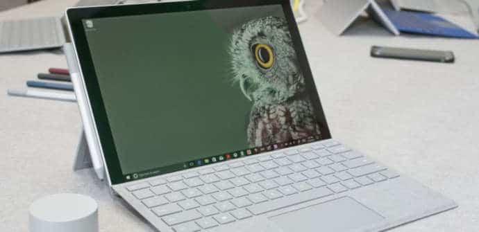 mejores tablets windows de gama alta del 2017