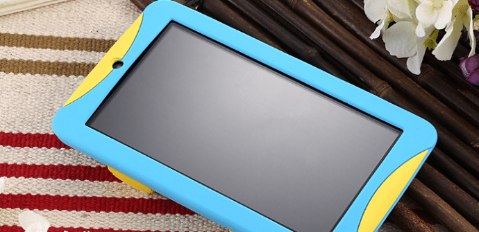 tablets low cost great wall