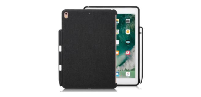 fundas para el iPad Pro 10.5