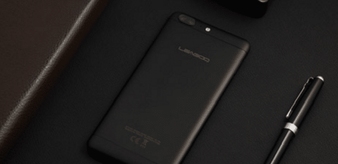 phablets made in china leagoo