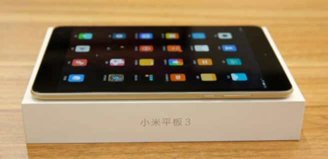 mejores tablets chinas 2017