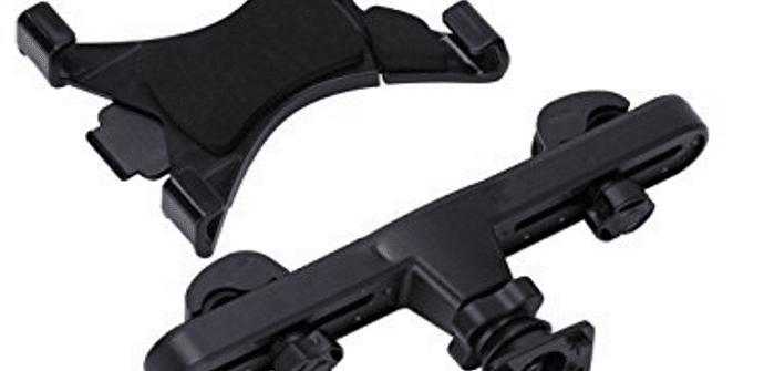 accesorios más vendidos ghb